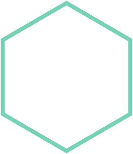 hexagon0