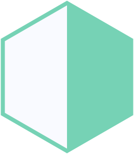 hexagon3