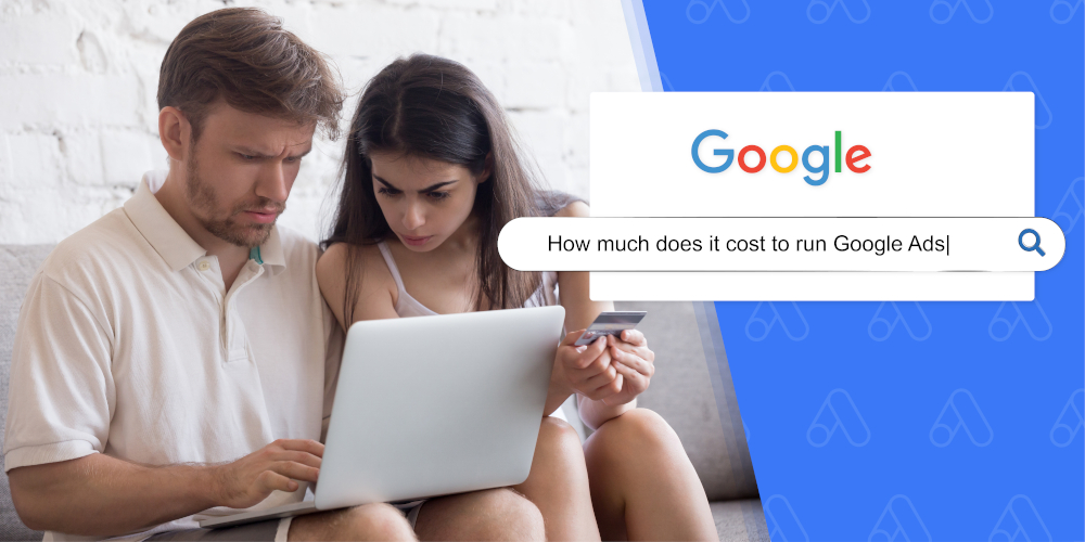 Get testing with your Google Ads spend