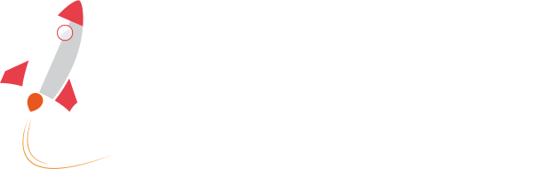 Adzooma Blog