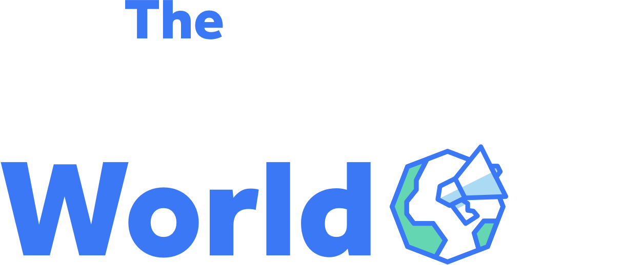 The Marketing World