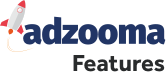 Adzooma Features