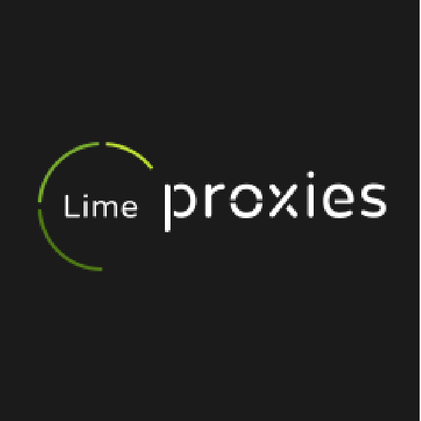 Limeproxies logo