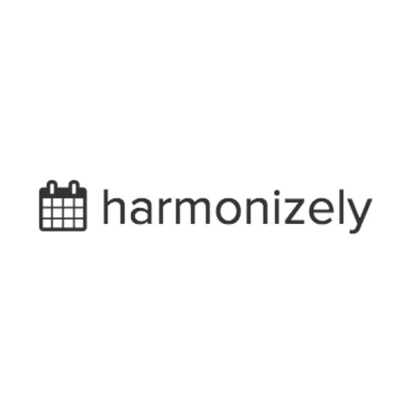 Harmonizely logo