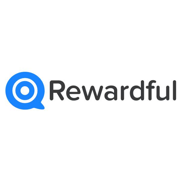 Rewardful logo