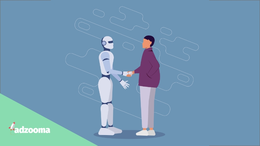 Using AI to Boost Productivity in the Workplace