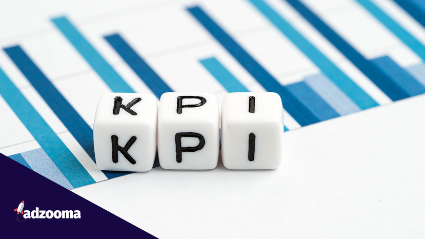 How To Achieve PPC Success With KPI Trend Reporting