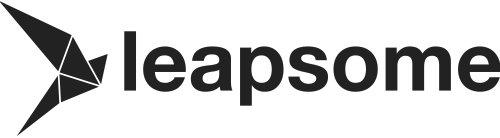 Leapsome COVID-19 Offer