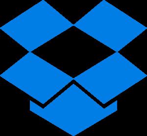 Dropbox COVID-19 Offer