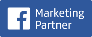 Facebook Partner Badge