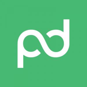 PandaDoc COVID-19 Deals