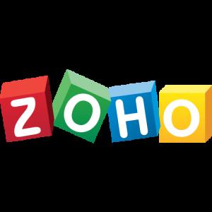 Zoho COVID-19 Offers