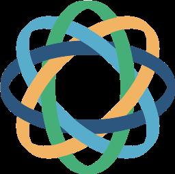 close.com logo