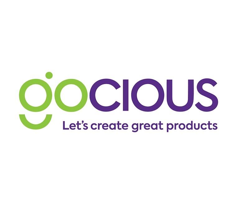 gocious logo