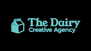 The Dairy Agency logo