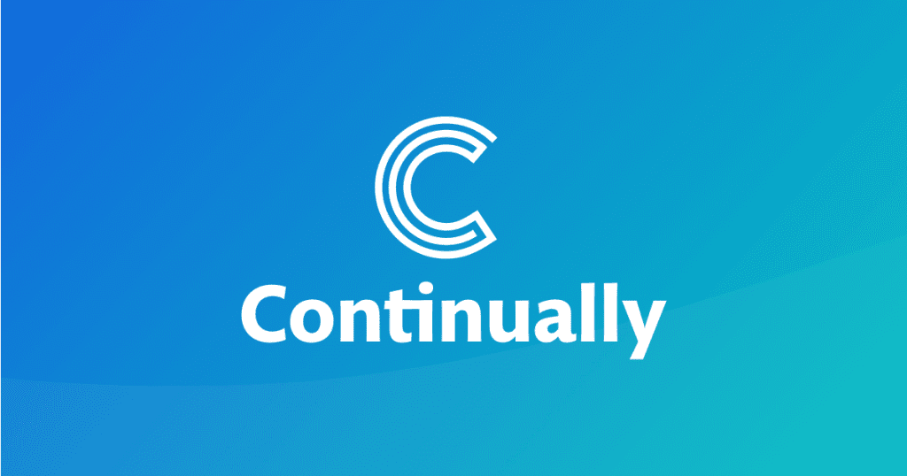 Continual.ly logo