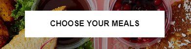 Choose your meals CTA