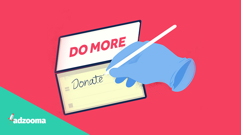 A Guide To Google Ads For Charities and Nonprofits