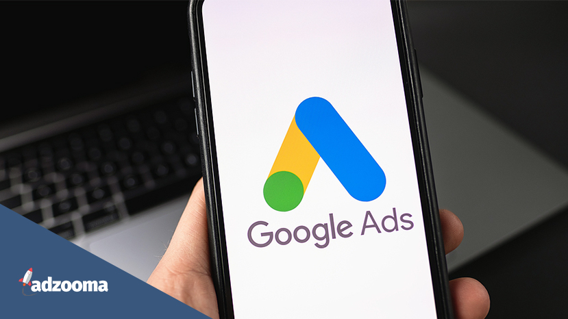 Importance of Google Ads Structure