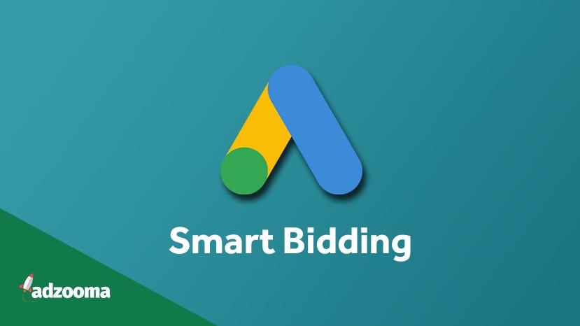smart bidding