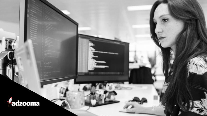 Women in Tech Q&A for International Women's Day 2020