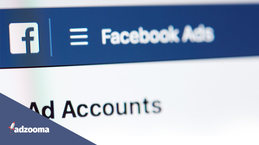 5 Creative Ways to Use Facebook Ads Retargeting
