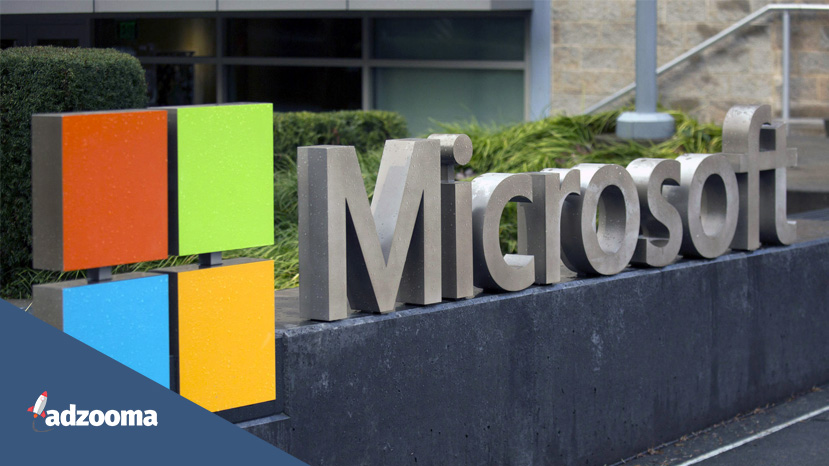 5 Best Industries to Advertise on Microsoft Ads – Adzooma Blog