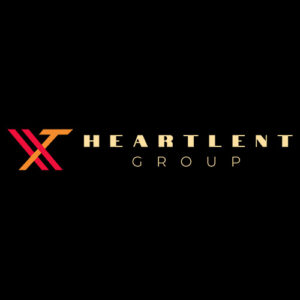 HEARTLENT Group