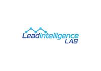 LeadIntelligence LAB