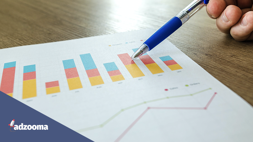 PPC Metrics: What Should You Be Tracking?