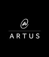 Artus Digital