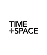 Time + Space