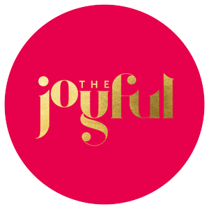 The Joyful