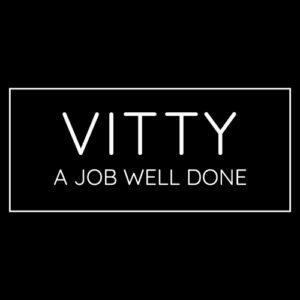 Vitty Creative