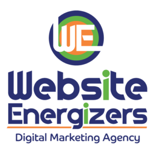 Website Energizers