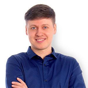 Burkhard Berger
