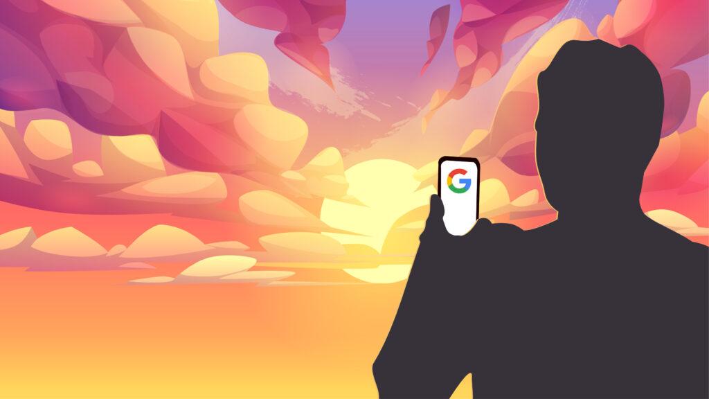 Google to sunset ETAs